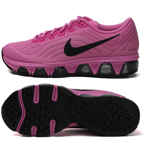 detailed pictures ce79a aeec5 NIKE AIR MAX TAILWIND 6 Running Shoes Waffle Skin.  M 5b19c6d26a0bb71d0bb62fbd